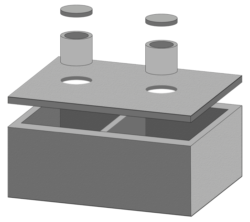 betonova-zumpa-dvojkomorova
