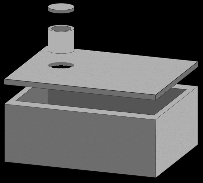 betonova-zumpa-jedmokomorova